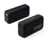 Technaxx MINI POWER BANK 2600MAH TX-36