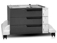 Hewlett Packard 3500 SHEET FEEDER AND STAND