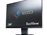 Eizo EV2455WFS3-BK 61CM 24IN LED