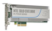 Intel SSD DC P3520 SERIES 2.0TB PCIE