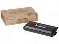 Kyocera TK- KM2530/3530(A) Toner Kit