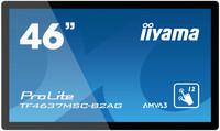 Iiyama TF4637MSC-B2AG 116.8CM 46IN