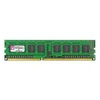 Fujitsu 8GB (1X8GB) 2RX8 L DDR3-1600