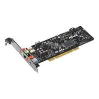 Asus XONAR DS PCI CARD