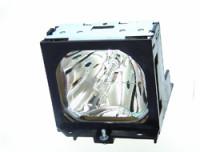 V7 LAMP 200W OEM LMP-P202
