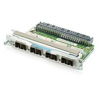Hewlett Packard HP 3800 4-PORT STACKING MODULE