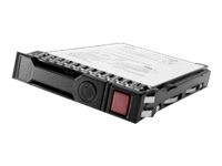 Hewlett Packard 2TB SAS 12G 7.2K LFF SC-STOCK