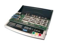 Digitus PC-Kabeltestgerät