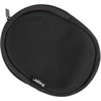 Jabra Headsetbeutel