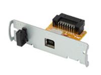Epson USB UB-U05