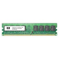 Hewlett Packard 256MB 167MHZ 200PIN DDR DIMM