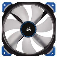 Corsair ML140 LED BLUE