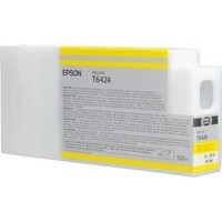 Epson T6424 YELLOW INK CARTR