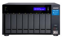 QNAP TVS-872XT-I5-16G 8BAY 1.7GHZ 6