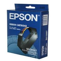 Epson Farbbandkassette