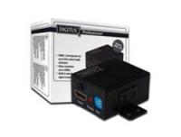 Digitus HDMI High Speed Repeater