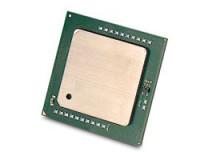 Hewlett Packard DL560 GEN8 E5-4610V2 KIT