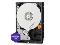 Western Digital WD Purple NV 6TB