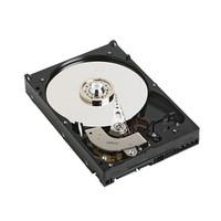 Dell HDD 500GB 7.2K RPM SATA