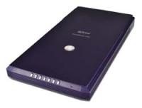 Hewlett Packard MSA 2040 SFF CHASSIS W/O CONTR
