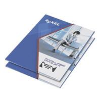 Zyxel LIC-EAP E-ICARD 2 AP LICENSE
