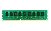 Synology 2X4 GB ECC RAM UPGRAD F DS / R