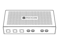Polycom MULTI-INTERF. MODULE TO DAISY