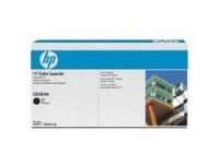 Hewlett Packard CB384A HP Image Drum 824A