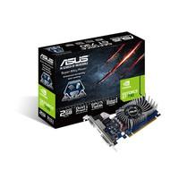Asus GF GT730-2GD5-BRK PCIE 3.0