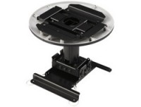 Sony PSS-630 CEILING MOUNT