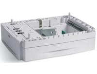 Xerox 550 - SHEET FEEDER