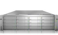 Promise Technology VTRAK E630FD DUAL CONT 8G-FC