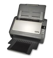 Xerox DOCUMATE 3125 UNIVERSAL