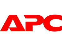 APC 1 YEAR NBD FOR SYMMETRA ADVANT