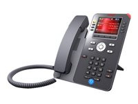 Avaya J179 IP PHONE G NO PSU