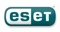 ESET Virtualization Security Processor 2 Years New Government