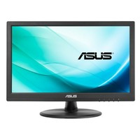 Asus VT168N 15,6IN LED 1366X768 TN