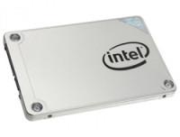 Intel SSD 540S SERIES 360GB 2.5IN