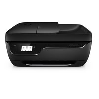 Hewlett Packard OFFICEJET 3835 AIOINST.INK 2MT