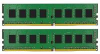 Kingston 16GB DDR4-2133MHZ NON-ECC CL15