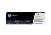 Hewlett Packard CF212A HP Toner Cartridge 131A
