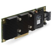 Dell EMC PERC H730P INT RAID CONTROLLER