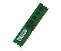 Transcend 4GB JM DDR3 1333 U-DIMM 1RX8