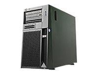Lenovo x3100 M5 4C E3-1231v3 3.4GHz