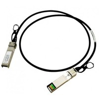Lenovo 5M IBM QSFP+ TO QSFP+ CABLE