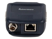 Honeywell Snap-on Adapter, Ethernet