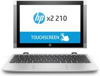 Hewlett Packard X2 210-G2 X5-Z8350 128GB EMMC