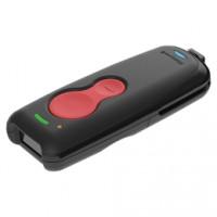 Honeywell Voyager 1602g, BT, 1D, Imager, USB, BT (iOS), Kit (USB), sch