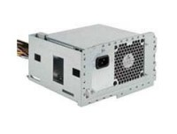 Fujitsu POWER SUPPLY 450W HOT