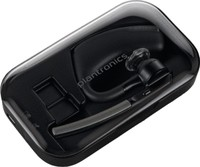 Plantronics SPARE CHARGING CASE AND M
